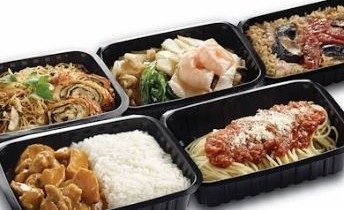 Hazır Yemeklerde Mikrobiyolojik Riskler