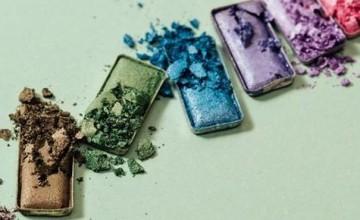 Kozmetik Ürünlerde Raf Ömrü Testleri