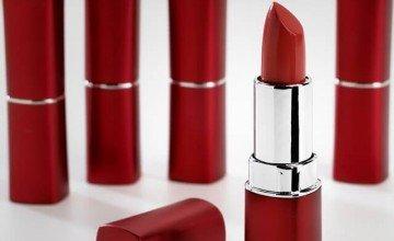 Kozmetik Ürünlerdeki Gizli Tehlike: Ağır Metaller