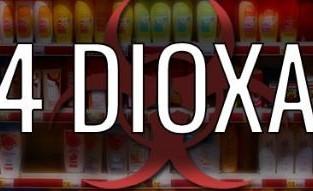 Kozmetiklerde Yeni Tehlike:1,4-Dioksan Hakkında
