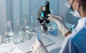 Biyosidal Stabilite Analizleri