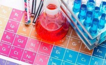 Biyosidal Ürün Yoğunluk Analizi