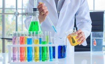 ISO 22196 Plastikler ve Diğer Gözeneksiz Yüzeylerde Antibakteriyel Aktivitenin Ölçümü