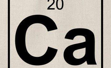 Kalsiyum (Ca) Analizi