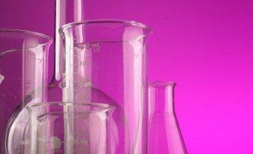 Kimyasal Analizler