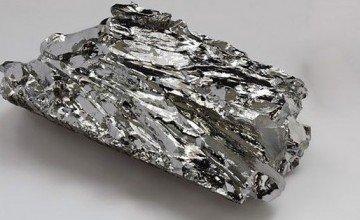 Lityum (Li) Analizi