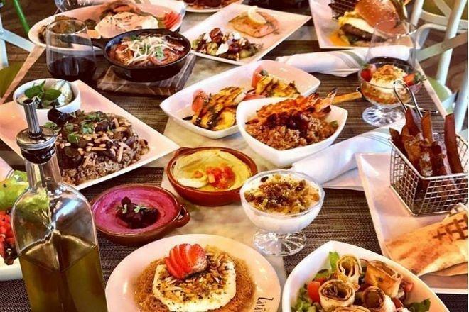 Restoranlarda Mikrobiyolojik Analiz Kriterleri
