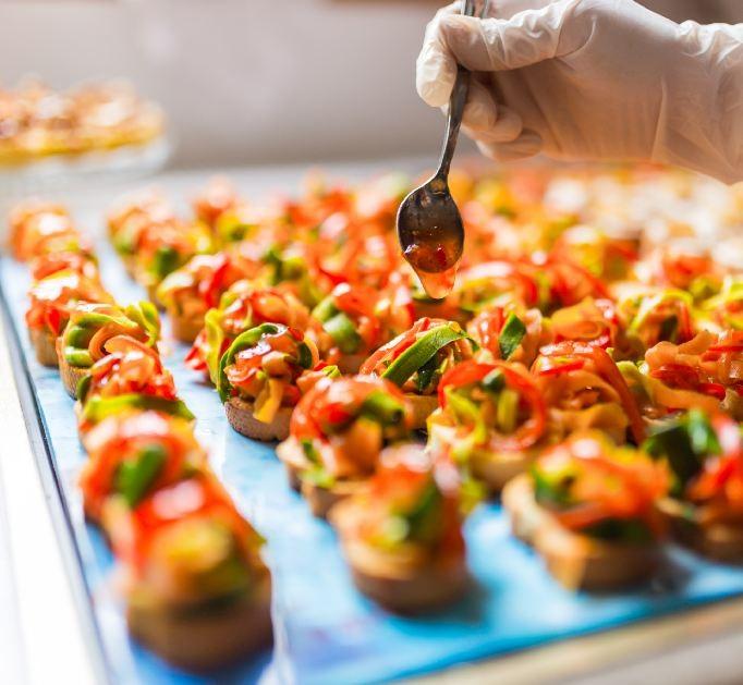 Yemek Üretiminde Gıda Güvenliğinin Sağlanması ile İlgili Önemli Noktalar