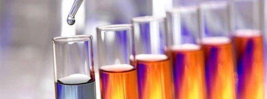 Antibakteriyel Etkinlik Testleri