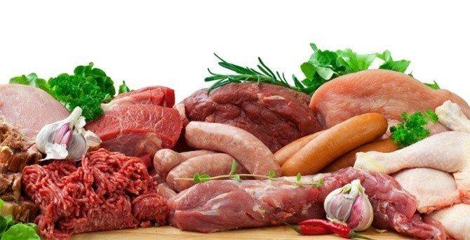 Et ve Et Ürünleri Tebliğinde Yapılan Son Değişiklikler