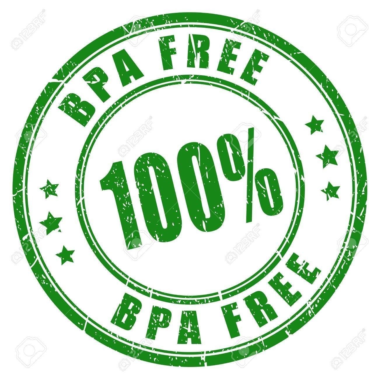 Bebek Bezinde Bisphenol A (BPA) Analizi