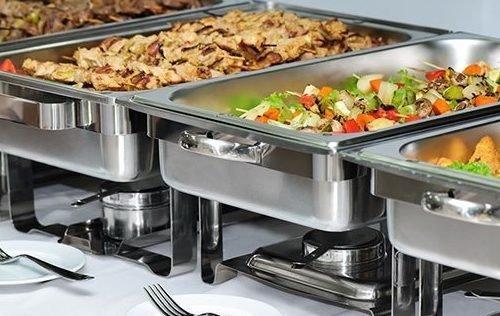 Taşıma Yemek Sırasında Gıdaların Korunması