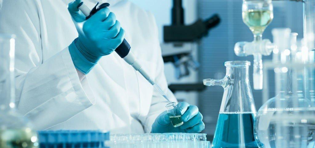 Medikal Cihazlarda Yapılan Sterilite Testinin Aerobik ve Anerobik Ortamda Gerçekleşmesinin Önemi