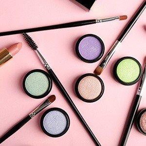 Kozmetik Firmalarının Analiz Yaptırımlarının Önemi