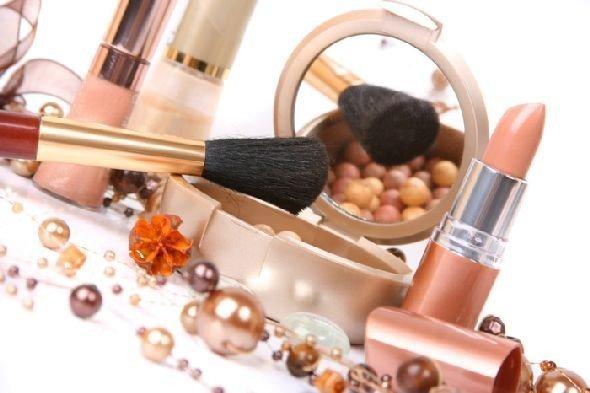 Kozmetiklerde Etil Asetat