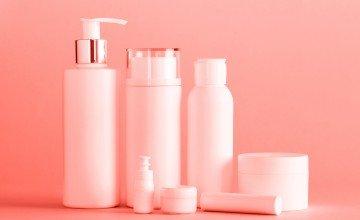 Kozmetik Ürünün Piyasaya Arzı