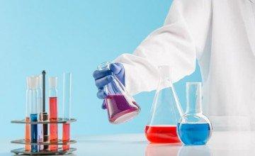 Biyosidallerde Antiviral Etkinlik Testleri