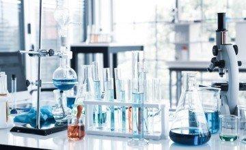 Biyosidallerde Hızlandırılmış  Stabilite Testleri