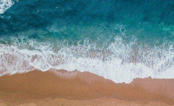 Denizlerde Mikrobiyolojik Kirlilik Limitleri
