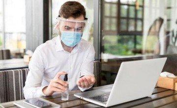Dezenfektanlarda Etil Alkol Analiz Miktar Analizi