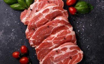 Et ve Et Ürünlerine Dikkat