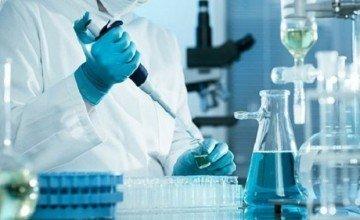 Etilen Oksit Kalıntı Analizi