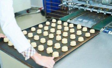 Gıda Firmalarında Personelin El Hijyeninin Önemi