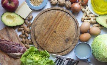 Gıda Üretim Alanlarında Fiziksel Bulaşma Kaynakları ve Dikkat Edilmesi Gerekenler