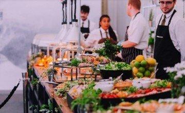 Gıda Üretiminde Personel Hijyen Analizlerinin Önemi