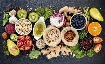 Gıdalarda C.perfringens Kaynaklı Zehirlenme
