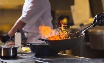 Hazır Yemeklerde Mikrobiyolojik Analiz Kriterleri