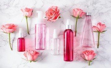 Kozmetik Ürün Denetimlerinde 520 Üründen 442'Si Uygunsuz Çıktı