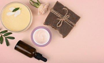 Kozmetik Ürünler İle Sınır  Teşkil Eden Ürünler Hakkında Sürüm 3.0 Kılavuz Yayınlandı