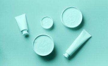 Kozmetik Ürünlerde Ağır Metallerin Önemi