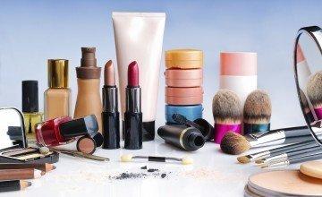 Kozmetik Ürünlerde Fitalat Testi