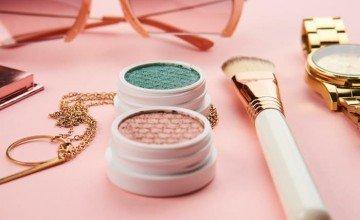 Kozmetik Ürünlerde Güvenilirlik Değerlendirmesine İlişkin Kılavuz Sürüm 3.0