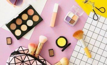 Kozmetik Ürünlerde Mikrobiyolojik Kalite