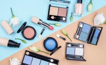 Kozmetik Ürünlerde Mikrobiyolojik Limitler