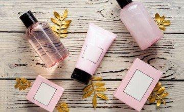 Kozmetiklerde Dibütil Fitalat