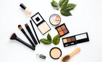 Kozmetiklerde Fitalat Analizi Ve Fitalat-Free Kozmetikler
