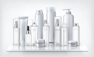 Kozmetiklerde Formaldehit Analizi