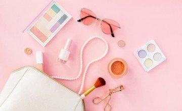 Kozmetiklerde Formaldehit İçermez Testi