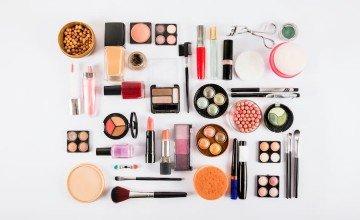 Kozmetiklerde Gluten Analizi/ Glutensiz Kozmetik