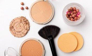 Çölyak Hastaları İçin Kozmetiklerde Gluten İçermez Analizi