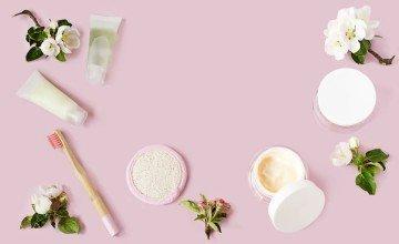 Kozmetiklerde Hexamidin Paraben Analizi