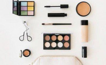 Kozmetiklerde Koruyucu Olarak Kullanılan Parabenlerin Limitleri