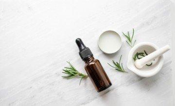 Kozmetiklerde Kurşun Kadmiyum Civa Arsenik Analizleri