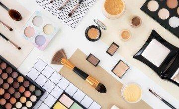 Kozmetiklerde Parafin İçermez Analizi