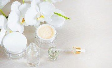Kozmetiklerde Petrochemical (Petrokimyasal) İçermez Testi