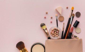 Kozmetiklerde Ürünlerde Formaldehit Analizi